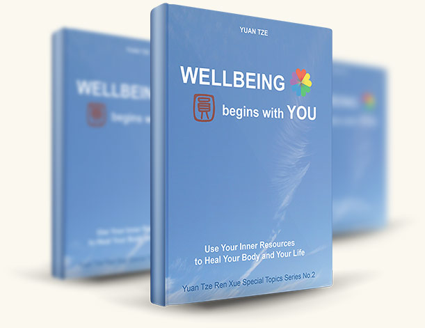 wellbeing-books