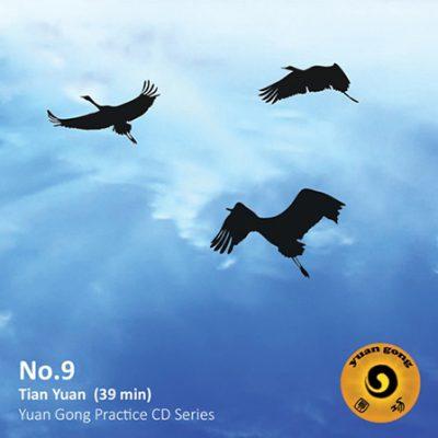 yuan-gong-cd-09