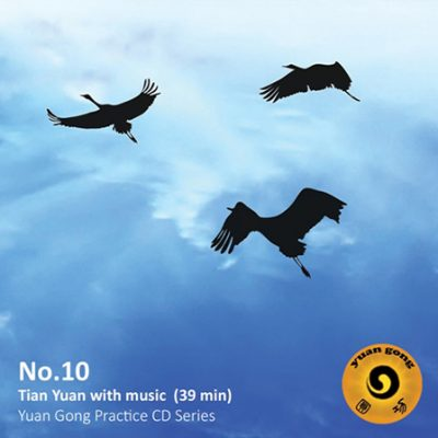 yuan-gong-cd-10