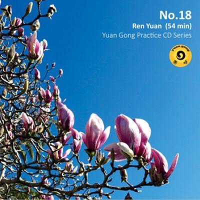 yuan-gong-cd-18