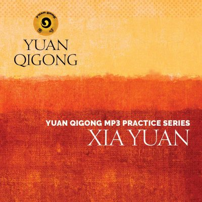 Xia Yuan