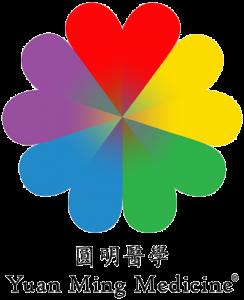 Yuan Ming Medicine Logo
